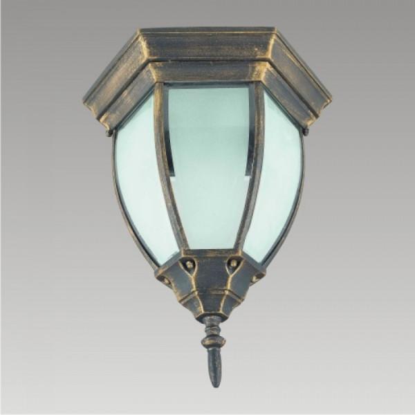 Lampa ogrodowa sufitowa 39009 LIDO od Prezent