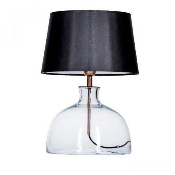Stołowa lampa L212180249 HAGA od 4Concepts