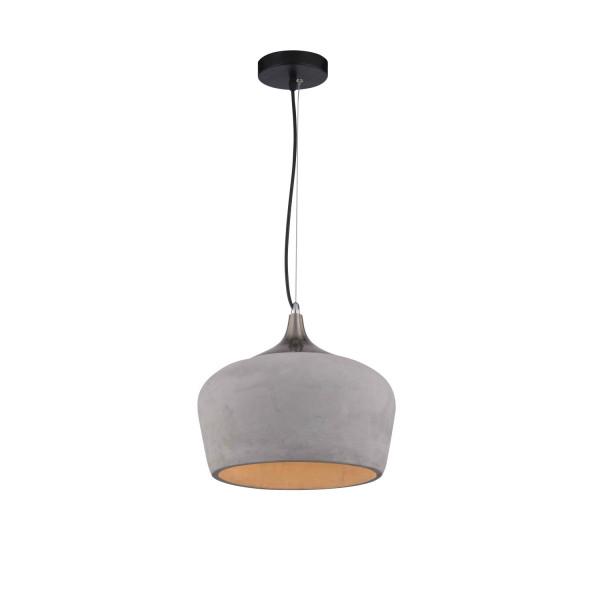 Lampa wisząca AZ2799 PARMA od Azzardo