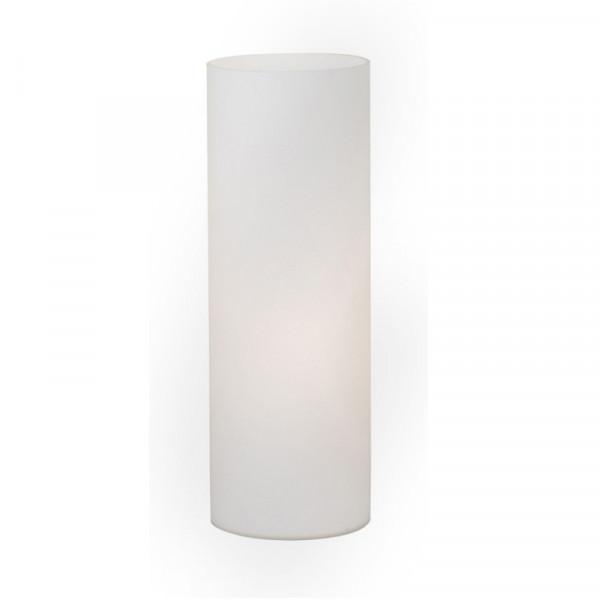 Stołowa lampa 81828 GEO od Eglo