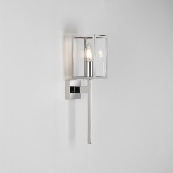 COACH-1369004-Astro Lighting-138675