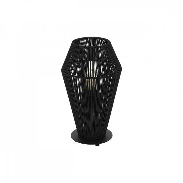Lampka stołowa 97796 PALMONES od Eglo