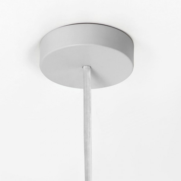 Zawiesie do lampy PENDANT 1184006 IP20 od Astro Lighting