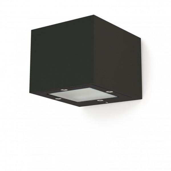 Kinkiet ISORA 157A-H20X1A-02 1x40W/G9 od DOPO
