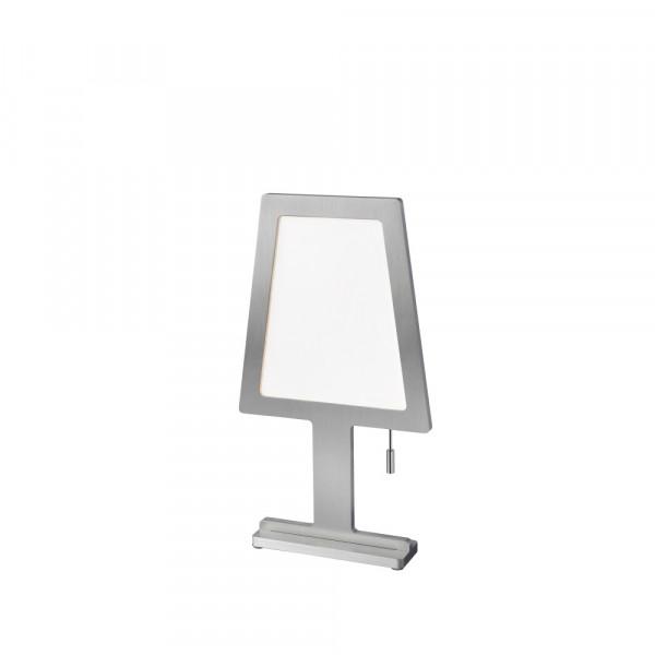 Lampa stołowa 88465 STEVE od Sompex