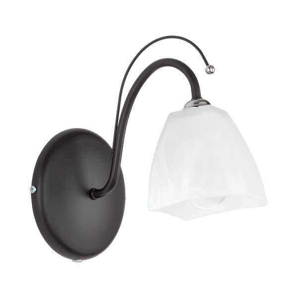 Lampa ścienna 14440 PORTO VENGE od Alfa