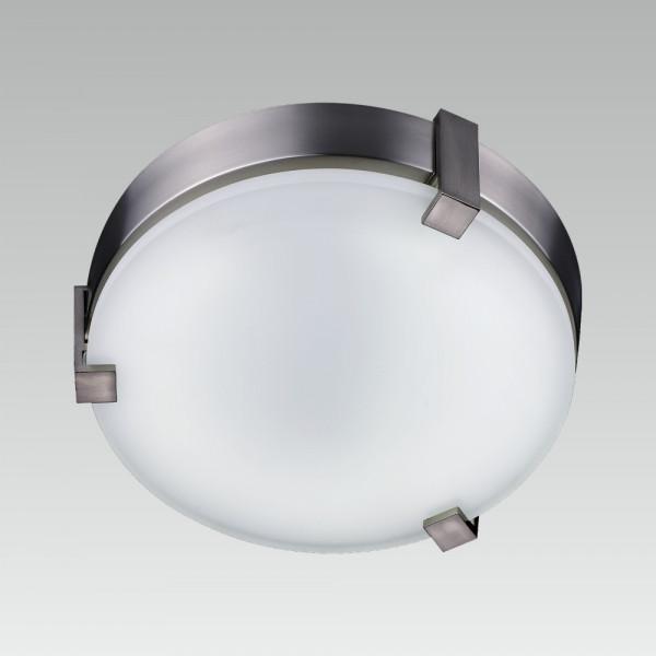 Lampa ścienno-sufitowa 62002 CLIP od Prezent