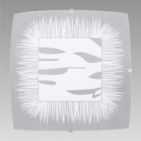 Lampa ścienno-sufitowa 45046 INCA od Prezent