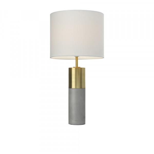 Lampa stołowa 96625 TURIN od Villeroy & Boch