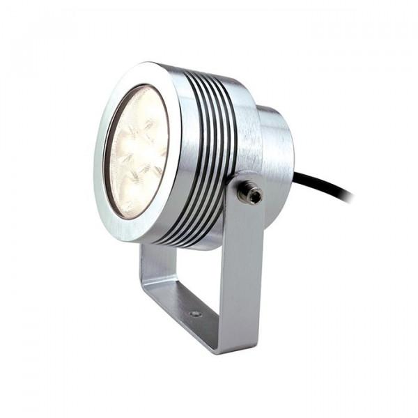 Lampa kierunkowa ogrodowa GZ/ELITE5/L ELITE od Garden Zone