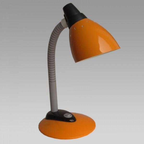 Lampka na biurko 26006 JOKER od Prezent