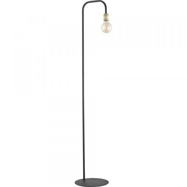 Lampa stojąca podłogowa 3024 RETRO od TK Lighting