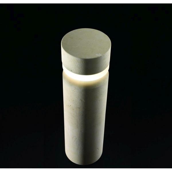 Lampa stojąca TIREA 292A-G05X1A-60 1x100W/E27 od CRISTHER
