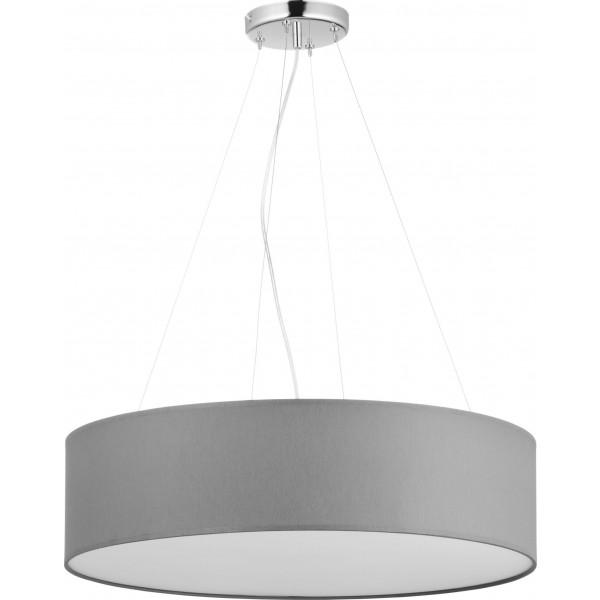 Lampa wisząca VIENNA 4241 4x60W/E27 od TK Lighting