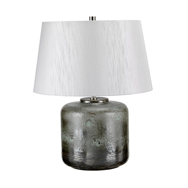 Lampa Stołowa COLUMBUS/TL COLUMBUS od Elstead Lighting