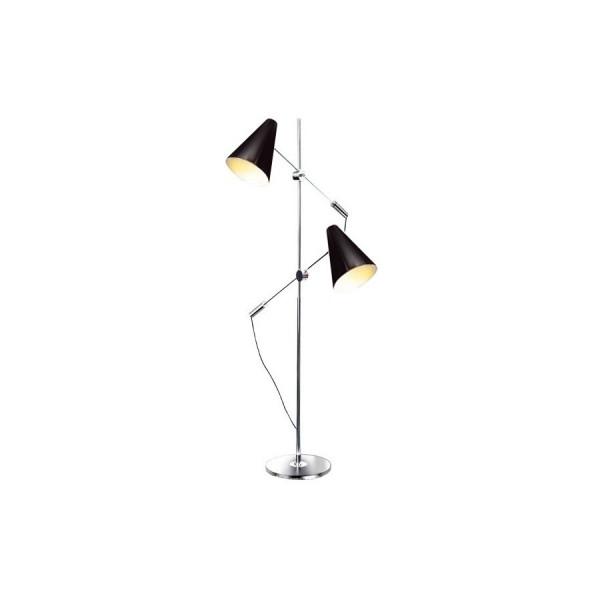 Lampa stojąca podłogowa FL-13054 KAJA od AZzardo