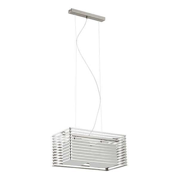 Zwis 13506 CAGE SILVER od Alfa