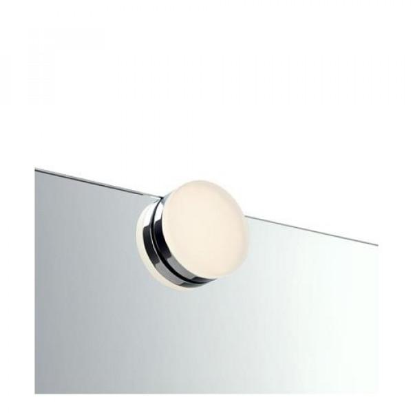 Lampa ścienna 106580 AJACCIO od Markslojd