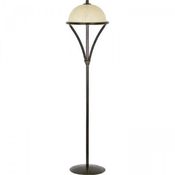 Lampa stojąca podłogowa 4997 BARON od Nowodvorski