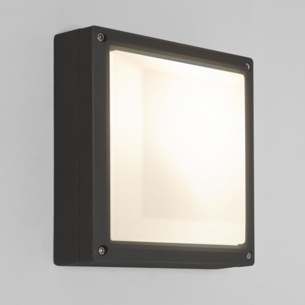 Plafon ARTA 1309004 IP54 od Astro Lighting