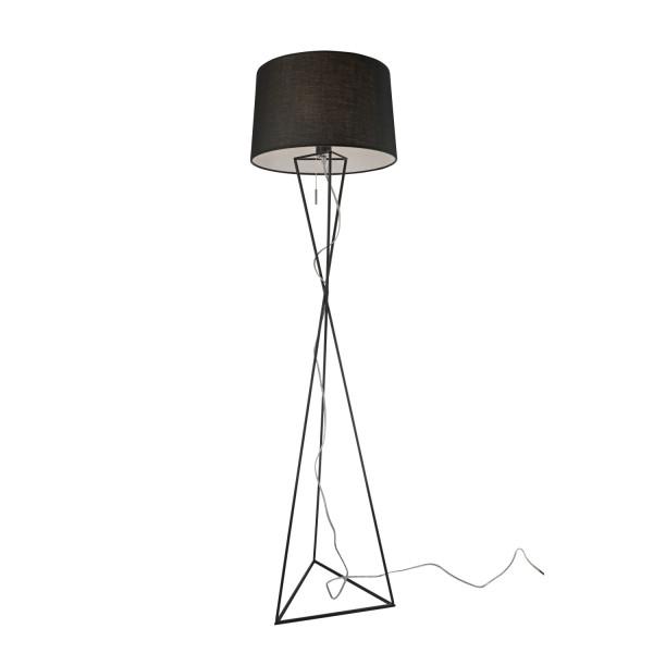 Lampa stojąca podłogowa 96536 New York od Villeroy & Boch