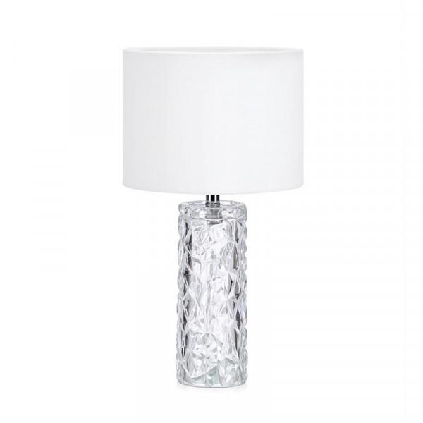 Stołowa lampa 107189 MADAME od Markslojd