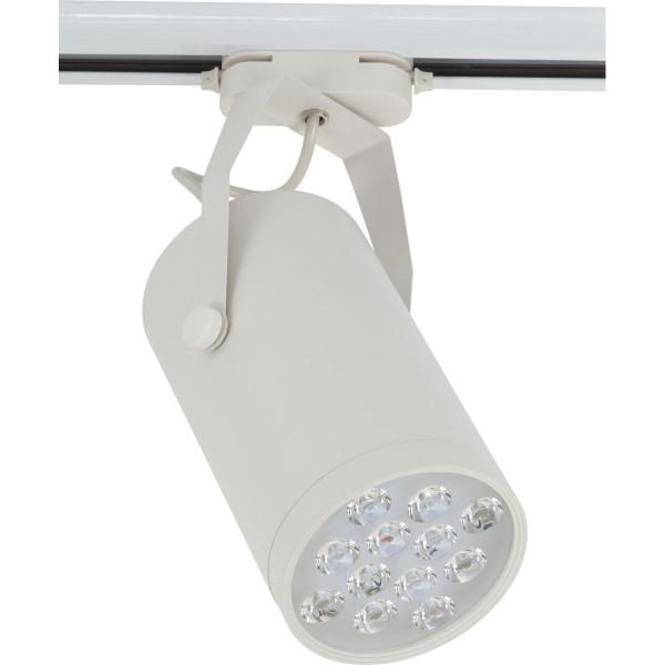 Reflektor LED 12pł STORE 5950 Nowodvorski
