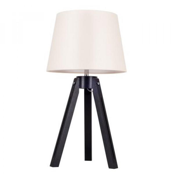 Stołowa lampa 6112004 TRIPOD od Spot Light