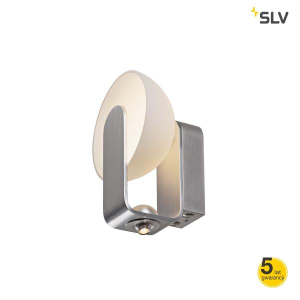Lampa ścienna 149431 BRENDA od Spotline