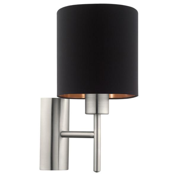 Lampa ścienna 95052 PASTERI od Eglo