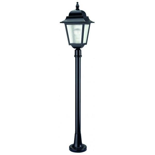Lampa stojąca ELITE 4 095Q-G05X1A-02 1x42W/E27 od CRISTHER