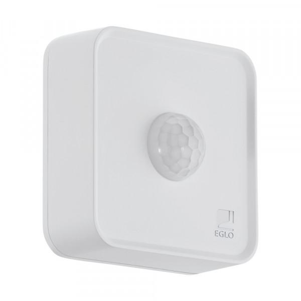 CONNECT SENSOR-97475-Eglo-124185
