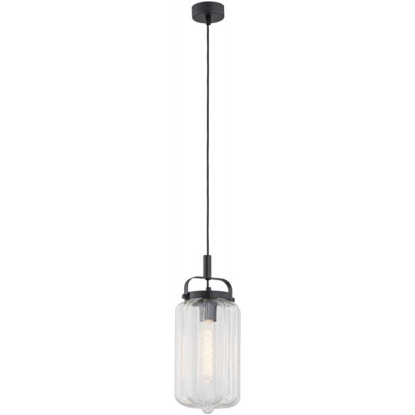 Lampa wisząca DENVER 4105 1x15W/E27 od Argon