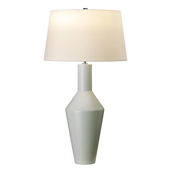 Lampa stołowa LEYTON/TL LEYTON od Elstead
